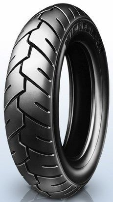Michelin 90/90-10 S1 50J DOSTAWA GRATIS