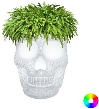 Stojak na donice/ cooler/ lampka Mexico led