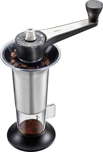 Młynek do kawy lorenzo