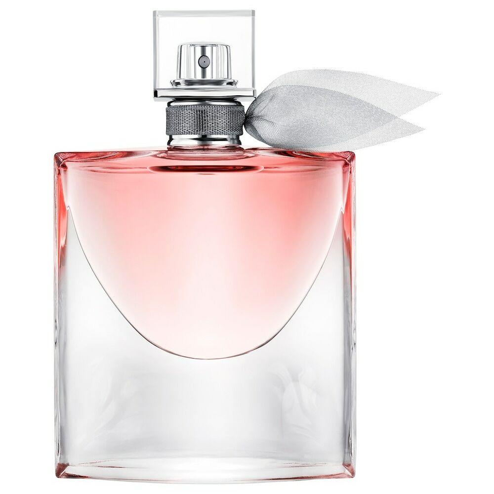 Lancôme La vie est belle Lancôme La vie est belle Eau de Parfum Spray 50.0 ml