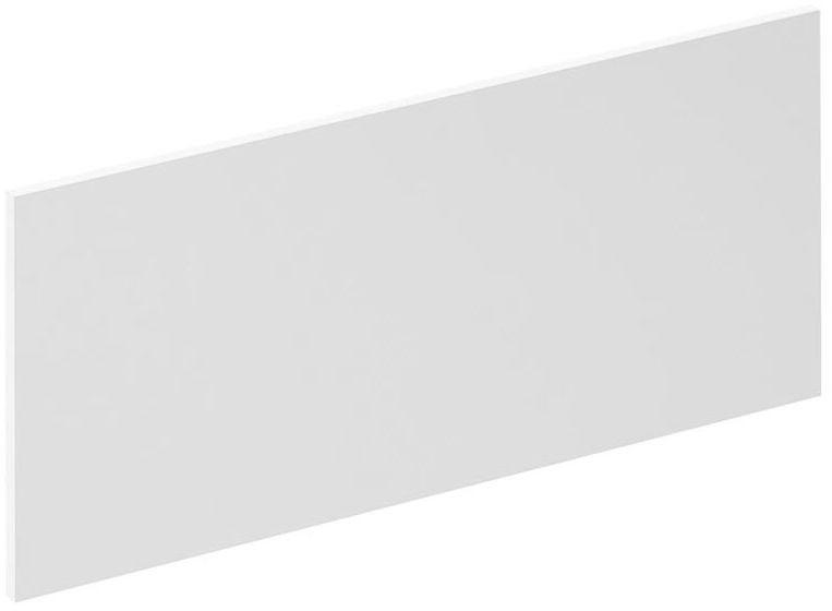 Front szuflady/okapowy FDL90/39 Sofia biały Delinia iD