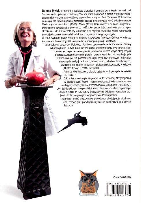 Od lekarza do kucharza
