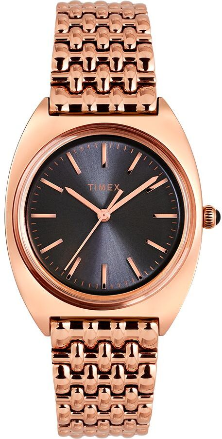 Timex TW2T90500