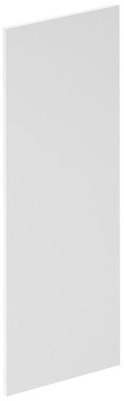 Zaślepka boczna FS37/103 Sofia biały Delinia iD