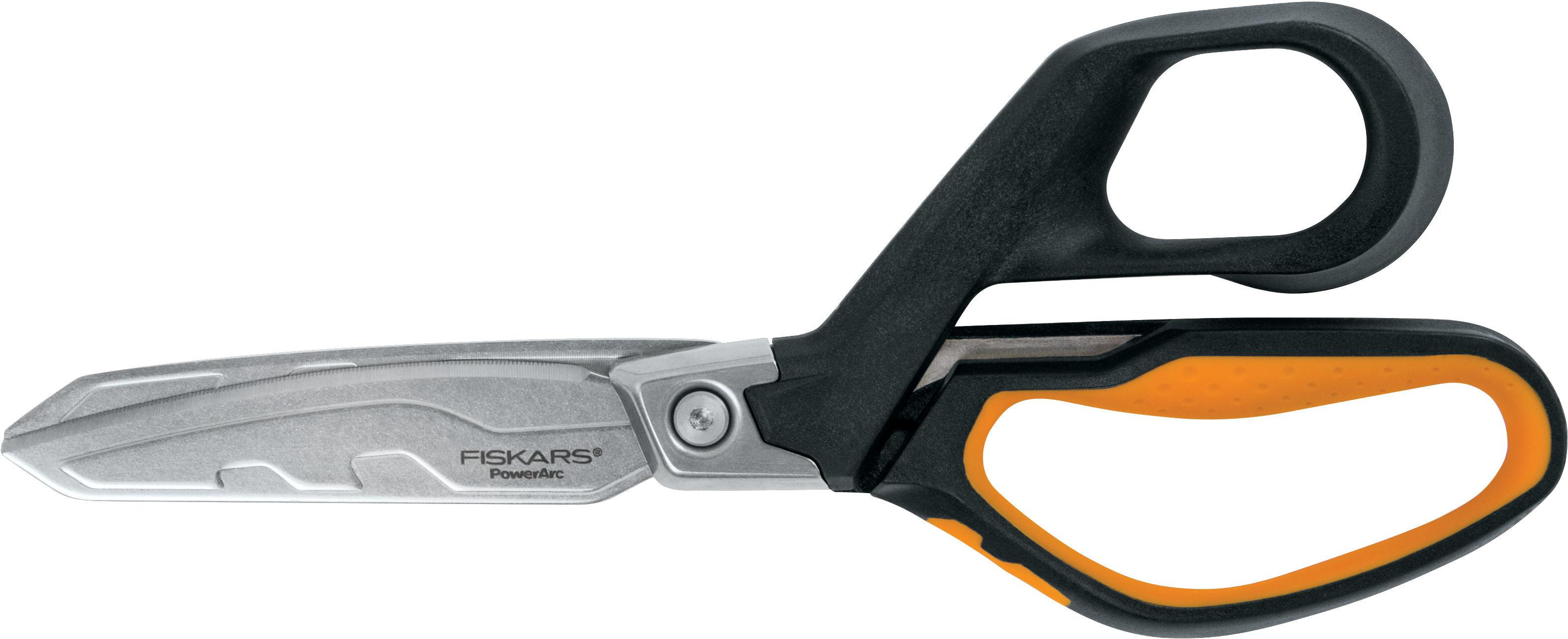 Nożyce do ciężkich zadań 210mm powerarc hardware