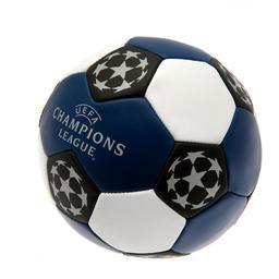 Liga Mistrzów - piłka nożna (rozmiar 3)