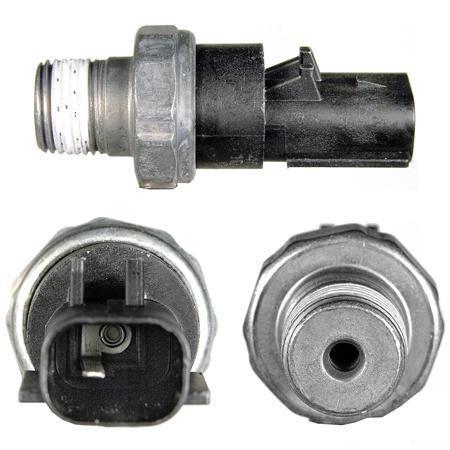 Czujnik ciśnienia oleju PS287