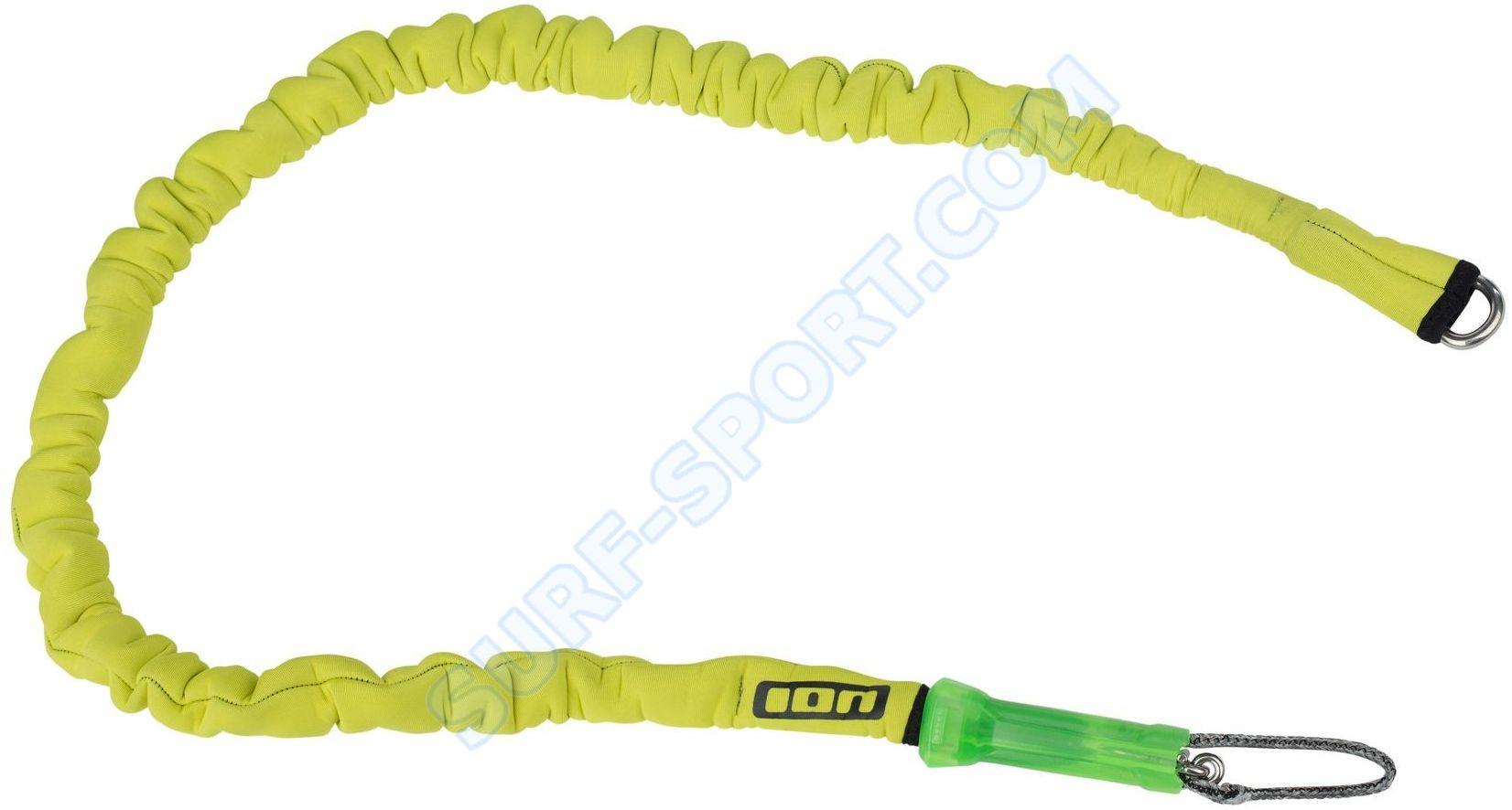Leash Kite Ion Handlepass Leash 2.0 Comp 2016 Yellow 150