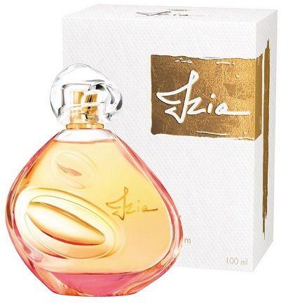 Sisley Izia woda perfumowana - 100ml