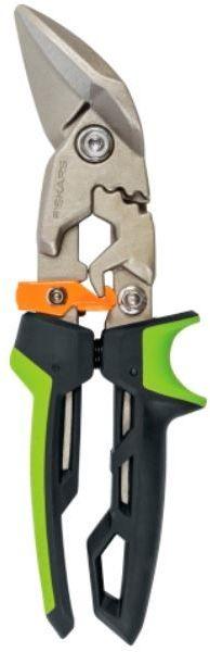 Nożyce do cięcia blachy odsadz.w prawo 243mmpowerg.hardware