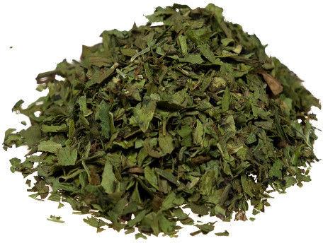 Lubczyk ziele (nać) 1 kg