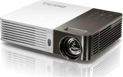 Projektor BenQ GP30 WXGA 900ANSI+ UCHWYTorazKABEL HDMI GRATIS !!! MOŻLIWOŚĆ NEGOCJACJI  Odbiór Salon WA-WA lub Kurier 24H. Zadzwoń i Zamów: 888-111-321 !!!