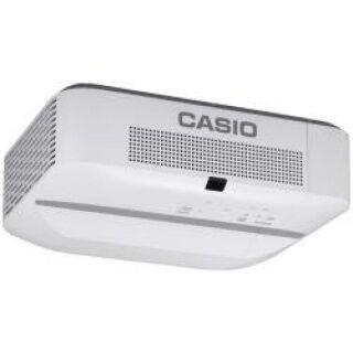 Projektor Casio XJ-UT331X+ UCHWYT i KABEL HDMI GRATIS !!! MOŻLIWOŚĆ NEGOCJACJI  Odbiór Salon WA-WA lub Kurier 24H. Zadzwoń i Zamów: 888-111-321 !!!