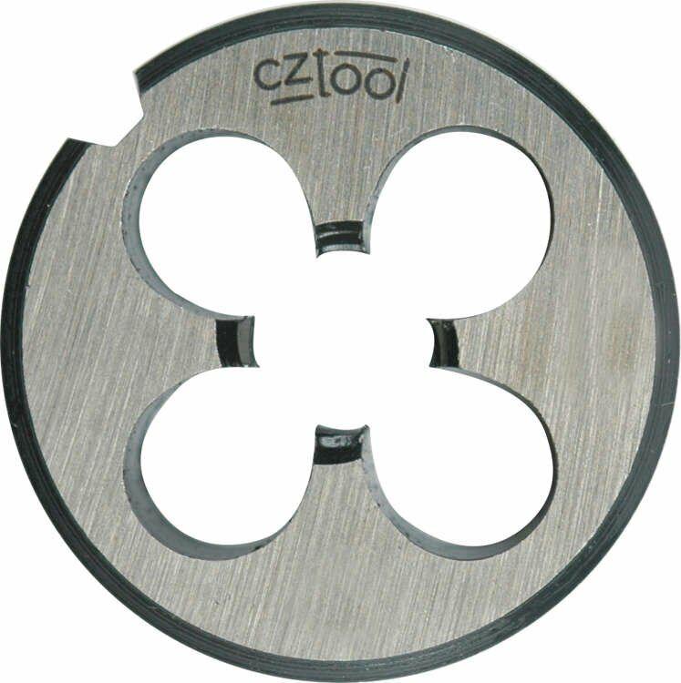 Narzynka m10 /cz.tool/ Cztool 24570 - ZYSKAJ RABAT 30 ZŁ
