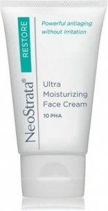 NeoStrata Ultra Moisturizing Face Cream Intensywnie nawilżający krem do twarzy 40 g