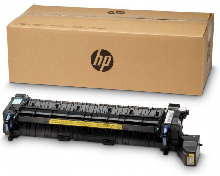 Zestaw utrwalacza HP LaserJet 3WT88A 220V (3WT88A)