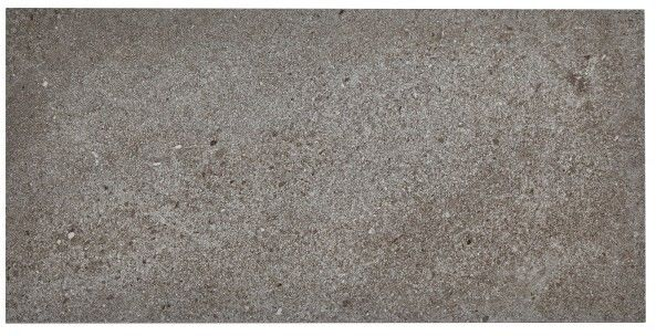 Gres Mile Stone Colours 29,7 x 59,8 cm grey 1,24 m2