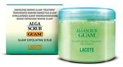 Guam Algascrub - op. 700g
