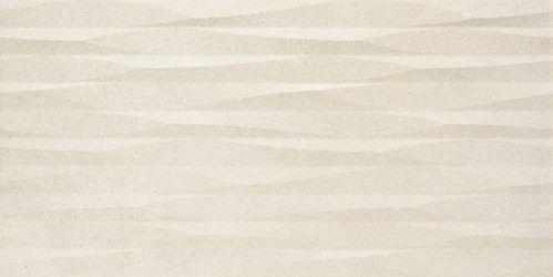 Strass Arkety Bone 30x60 R gres dekoracyjny