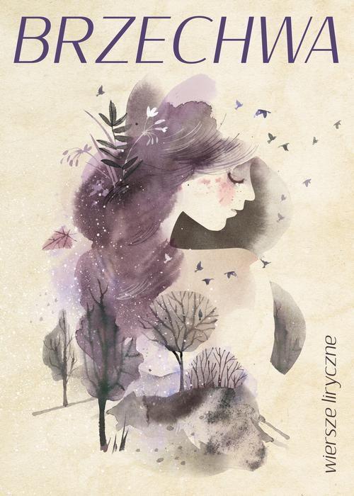 Wiersze liryczne - Jan Brzechwa - ebook