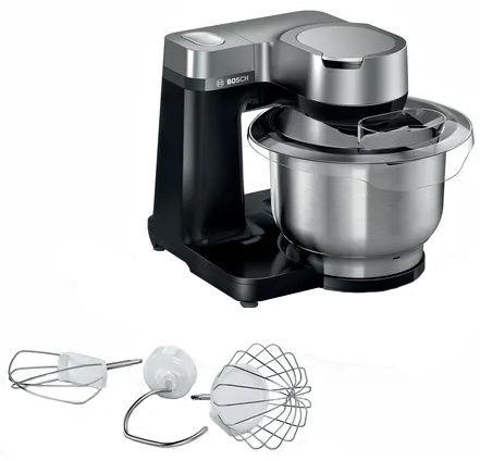 BOSCH MUMS2VM00 - Robot kuchenny