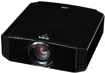 Projektor JVC DLA-X75RB + UCHWYTorazKABEL HDMI GRATIS !!! MOŻLIWOŚĆ NEGOCJACJI  Odbiór Salon WA-WA lub Kurier 24H. Zadzwoń i Zamów: 888-111-321 !!!