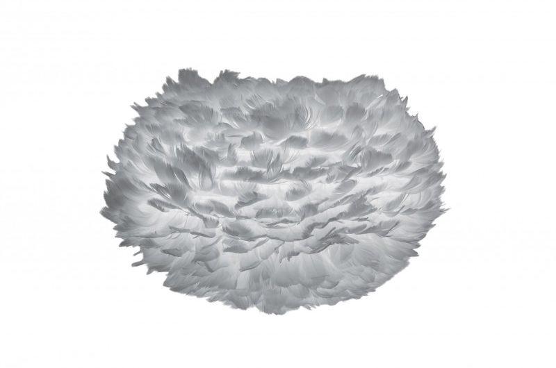 Lampa wisząca Eos light grey 02085 UMAGE