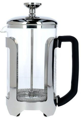 Kitchen Craft COFFEE Zaparzacz French Press do Kawy 850 ml