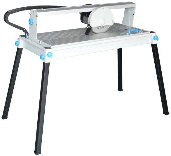 Przecinarka do glazury MacAllister 800 W 620 mm