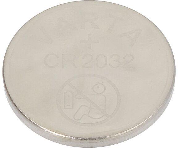 Bateria litowa 3V CR2032 VARTA MICROBATTERY fi20x3,2mm
