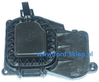 kołpak reflektora halogenowego Ford Focus MK1 - P / 1150542