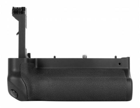Newell BP-RP - grip, battery pack do Canon EOS RP, kompatybilny z akumulatorami LP-E17 Newell BP-RP