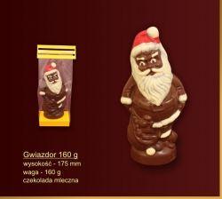 Mały-Świąteczny-Mikołaj