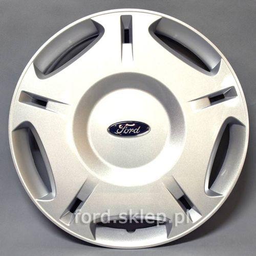 kołpaki koła Ford - 16'' (zestaw 4 szt.) / 1151368