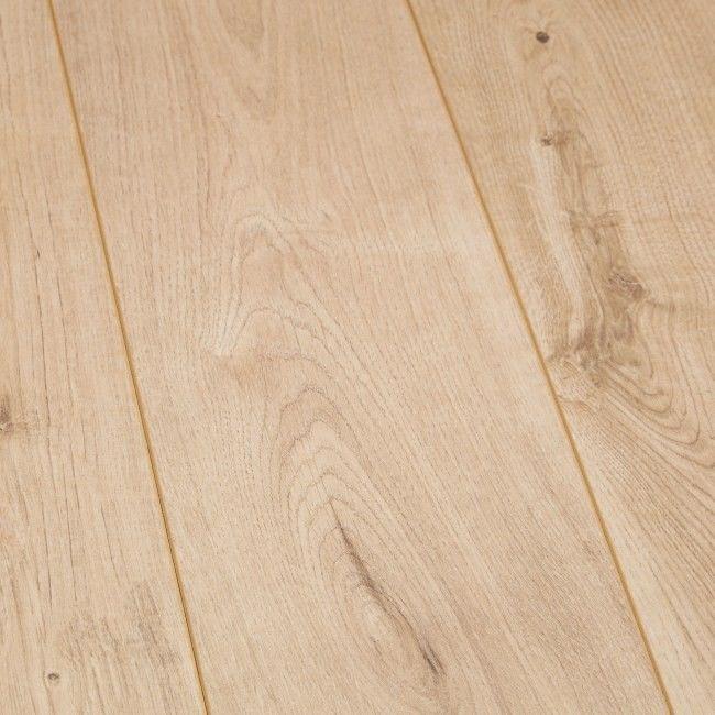 Panele podłogowe GoodHome Gladstone Natural AC4 1,996 m2