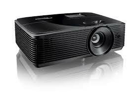 Projektor Optoma DX318e + UCHWYTorazKABEL HDMI GRATIS !!! MOŻLIWOŚĆ NEGOCJACJI  Odbiór Salon WA-WA lub Kurier 24H. Zadzwoń i Zamów: 888-111-321 !!!