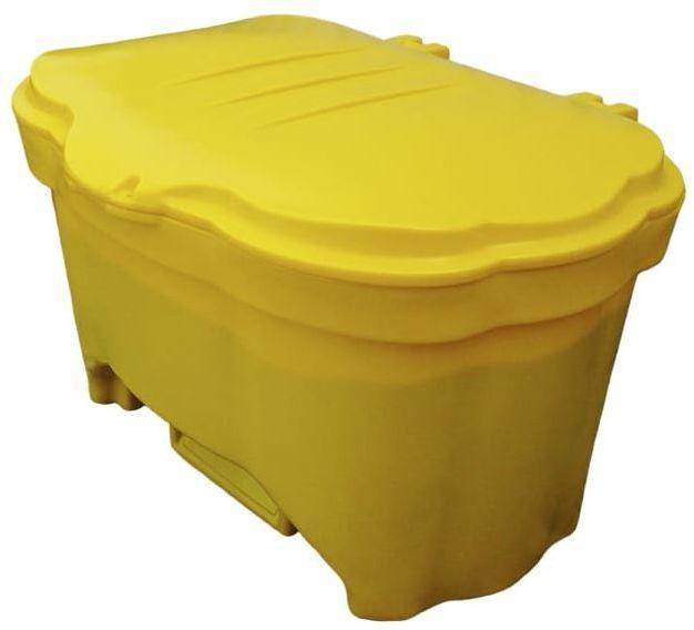 Pojemnik na sól lub piasek (pojemność 250 l)