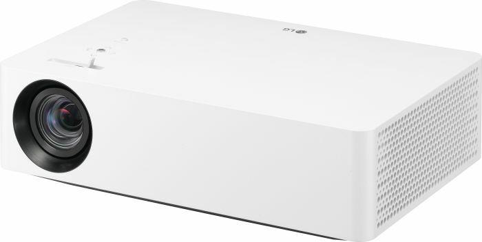 Projektor LG HU70LS+ UCHWYTorazKABEL HDMI GRATIS !!! MOŻLIWOŚĆ NEGOCJACJI  Odbiór Salon WA-WA lub Kurier 24H. Zadzwoń i Zamów: 888-111-321 !!!