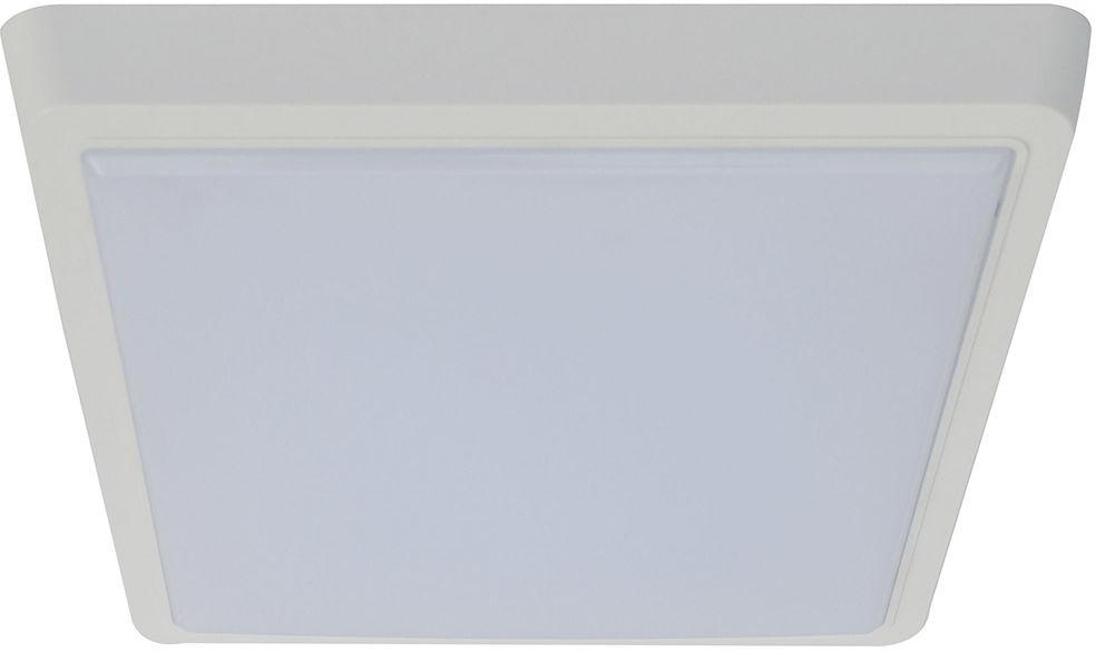 LISON CL17-27270WW-00 LED PLAFON ITALUX