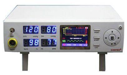 Monitor pacjenta Contec CMS5000