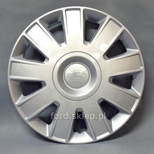 kołpak koła Ford - 15'' (zestaw) / 1357462