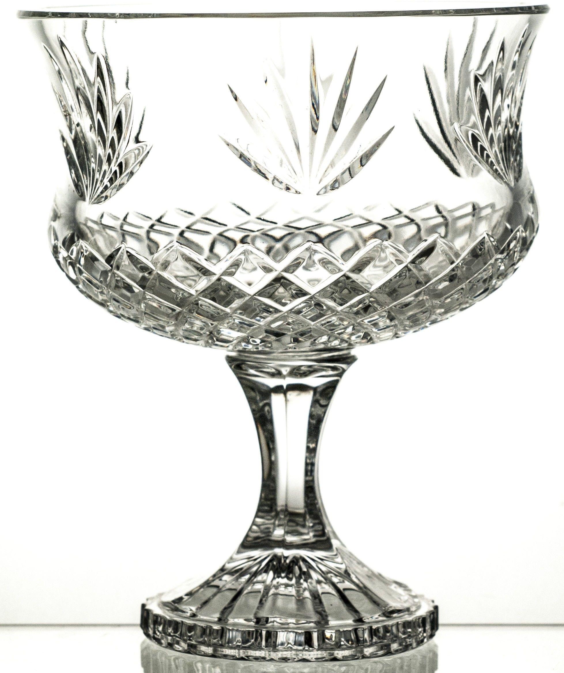 Owocarka kryształowa (02397)