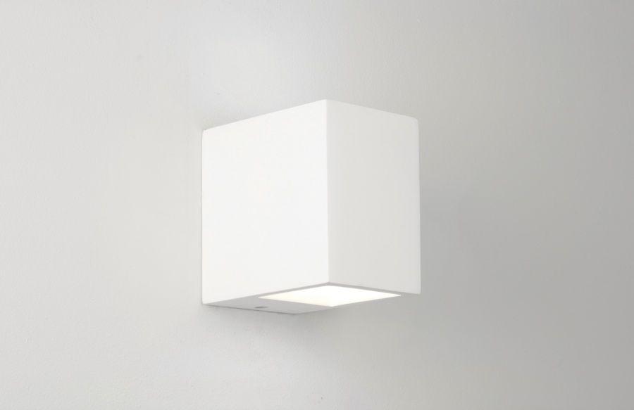 Kinkiet Mosto 0813 Astro Lighting