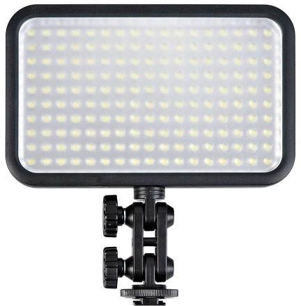 Godox LED170 LED Light - lampa diodowa nakamerowa, temp. barwowa 5500-6500K Godox LED170 LED Light
