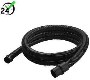 Wąż ssący z systemem Clip DN 40, 4m do NT 65-75/X, Karcher