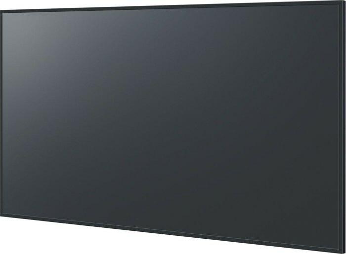 Monitor Panasonic SQ1 Series TH-65SQ1+ UCHWYTorazKABEL HDMI GRATIS !!! MOŻLIWOŚĆ NEGOCJACJI  Odbiór Salon WA-WA lub Kurier 24H. Zadzwoń i Zamów: 888-111-321 !!!