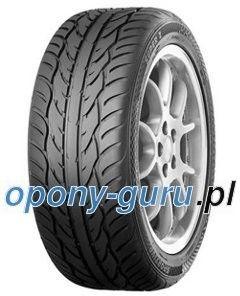 Sportiva SUPER Z+ 255/35R18 94 Y