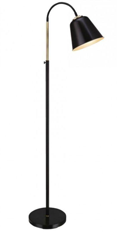 Lampa podłogowa Kolding 105337 Markslojd