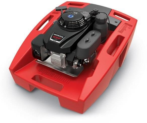 Honda Pompa wody Niagara 2 I Raty 10 x 0% Dostawa 0 zł Dostępny 24H Dzwoń i negocjuj cenę Gwarancja do 5 lat Olej 10w-30 gratis tel. 22 266 04 50 (Wa-wa)