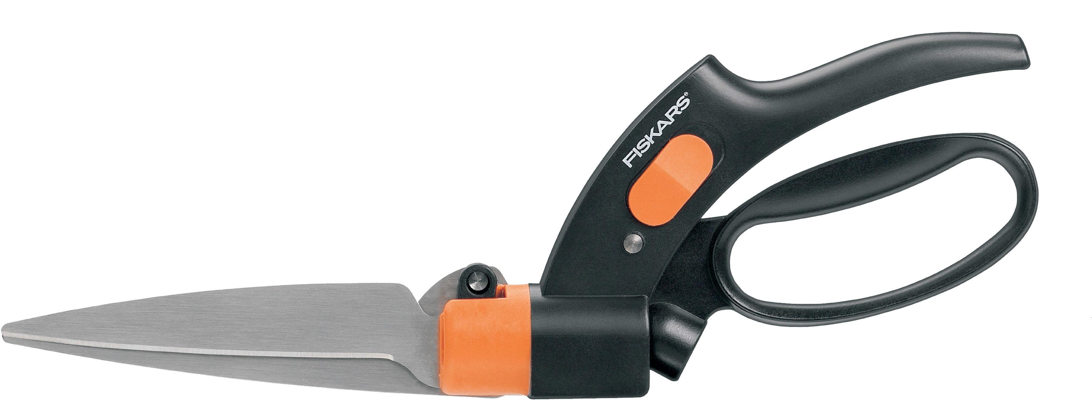 Nożyce do trawy z serwomechanizm.360stopni 322mm gs42[1000589]